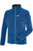 Millet Great Alps Jacket Men estate blue